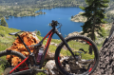 Specialized Biking Comp.